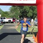 2013 LABOR RUN 5K