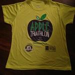 2014 Apple Triathlon